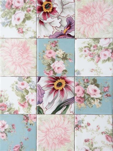 can you decoupage with fabric 17 best images about decoupage on vintage