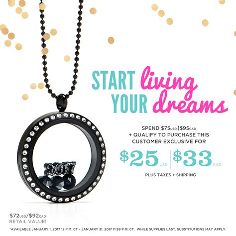 origami owl returns origami owl return policy image collections craft