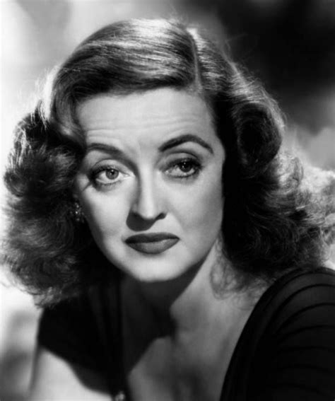 bettie davis betty davis bette davis