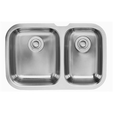 bunnings kitchen sinks blanco bowl blanco bowl undermount sink bunnings warehouse