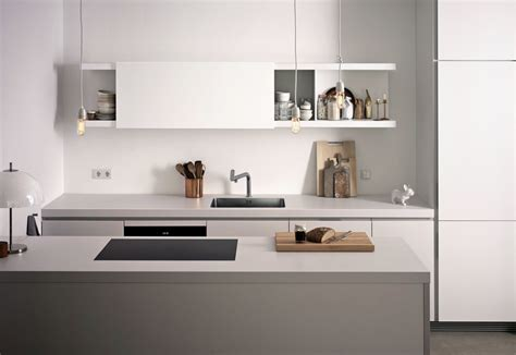Design Line Kitchens bulthaup b1 by bulthaup stylepark