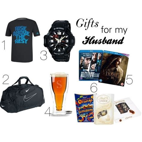 husband gift gifts ideas for my husband serenity you