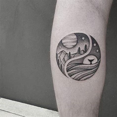 25 best ideas about ocean tattoos on pinterest sea