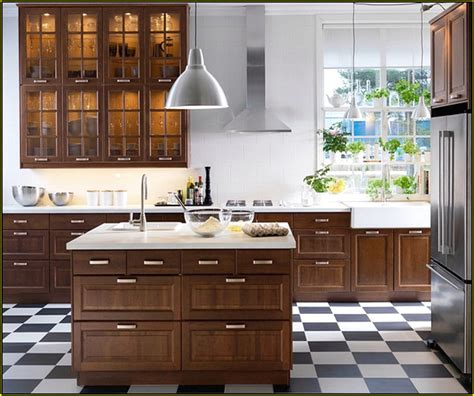 ikea kitchen cabinet doors solid wood ikea kitchen cabinet doors solid wood home design ideas