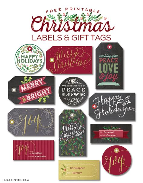 gift labels print free printable gift tags and labels worldlabel