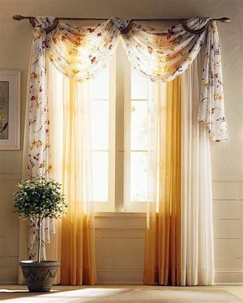 drapery curtain 187 curtain ideas for living room design
