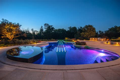 images of pools bergen county nj firm wins 2013 best inground swimming