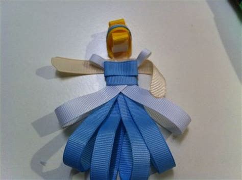 cinderella crafts for 15 cinderella crafts and recipes for a princess