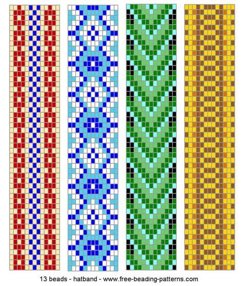 bead weaving loom patterns 288 best 18 inch doll kaya folk images on folk