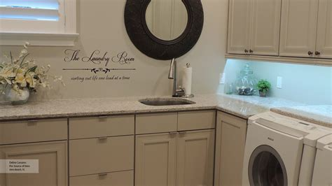 storage laundry room laundry room storage cabinets omega cabinetry