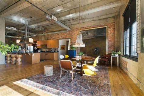 Metal Building Floor Plans With Living Quarters top 10 most amazing loft designs we love