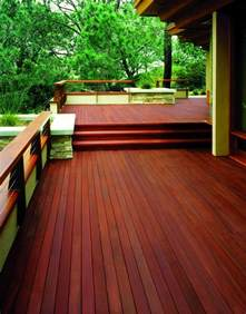 behr paint colors for decks 17 best ideas about behr deck colors on
