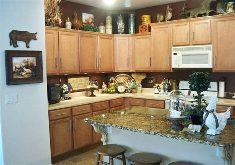 kitchen island decor ideas home design ideas owing the exciting interior style with