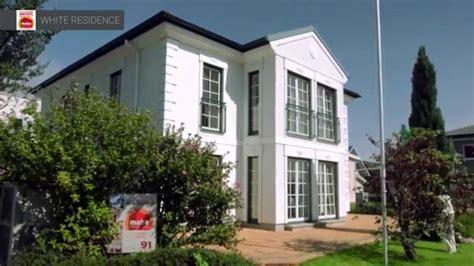 white residence maba haus white residence version platinum