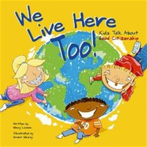 social studies picture books 1000 images about social studies children s literature