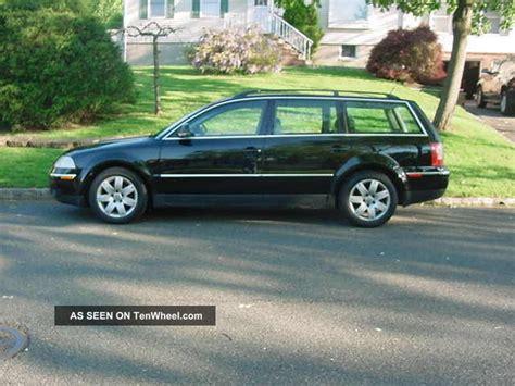 all wheel drive jetta wagon tdi html autos post