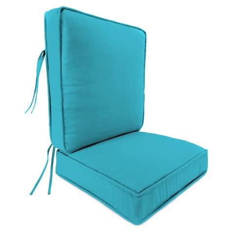 seat pads for outdoor furniture seat pads for outdoor furniture home design
