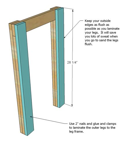 office desk plans woodworking 26 innovative office desk woodworking plans egorlin