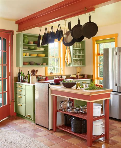 kitchen color design ideas 20 best country kitchen colors trends 2018 interior decorating colors interior decorating