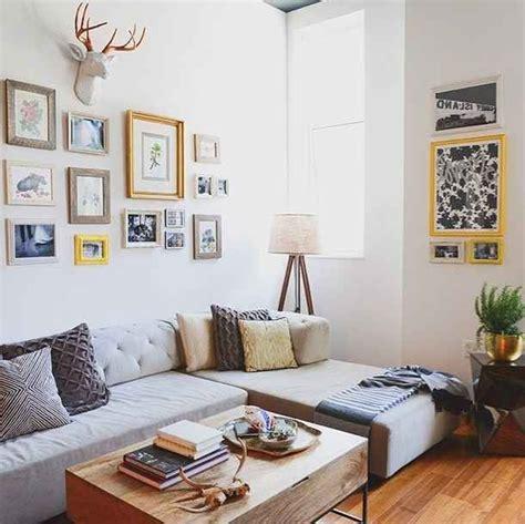 Instagram Interior Design 18 interior design instagram accounts you need to follow