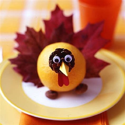 best thanksgiving crafts for top 10 diy thanksgiving crafts for top inspired