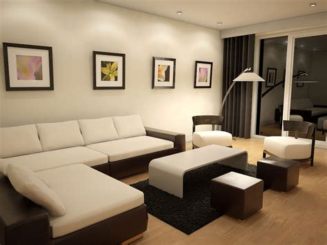 paint colors for living room modern modern paint color for nigeria sitting room home combo