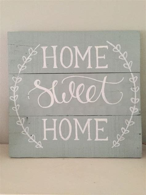 best 25 pallet signs ideas on pallet painting best 25 painted wood pallets ideas on pallet