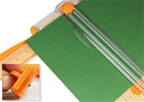 paper craft cutter best paper cutter for invitations paper crafts