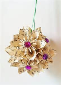 simple paper craft ideas for adults paper crafts for adults handmade