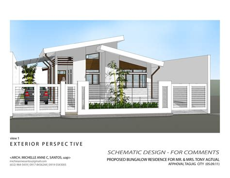 house design plans philippines modern house plans designs philippines house design ideas