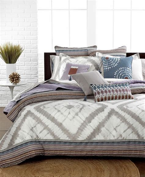 echo bedding sets 1000 ideas about echo bedding on comforters