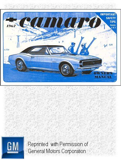 chilton car manuals free download 2001 chevrolet camaro user handbook service manual chilton car manuals free download 1967 chevrolet bel air lane departure warning