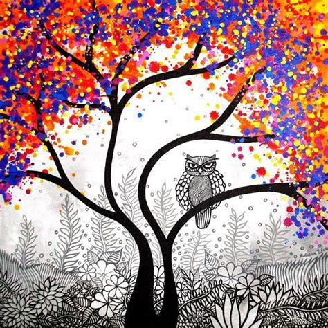 acrylic paint ideas acrylic painting