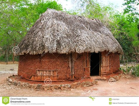Traditional Country House Plans soil house stock images image 31567824
