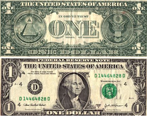 dollar bill secrets of the dollar bill maxi s comment s