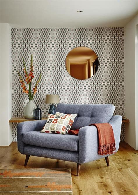 interior design home furniture best 25 mid century modern ideas on mid