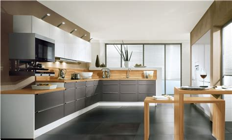 how to find a kitchen designer best 14 pictures l shaped kitchen design cabinet l shaped