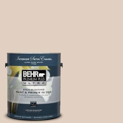behr paint colors adobe sand behr premium plus ultra 1 gal n240 2 adobe sand satin