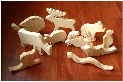 wood craft projects for beginners craft tutorials galore at crafter holic easy woodworking