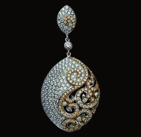 best for jewelry top 10 best jewelry design schools in the world 2015