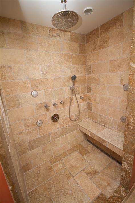 Spa Bathroom Decor designer bathrooms traditional bathroom toronto by
