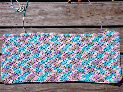best knitting patterns for variegated yarn crochet patterns for variegated yarn crochet and knit