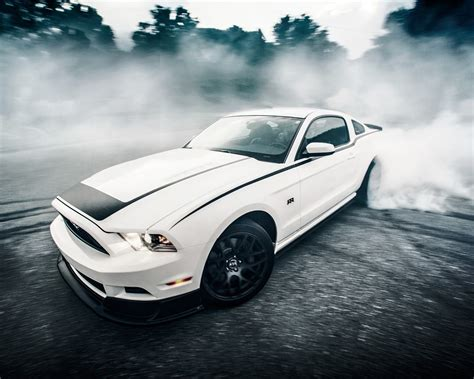Car Wallpaper 2560x1440 by Wallpaper Ford Mustang Sports Car 2560x1440 Qhd Picture Image