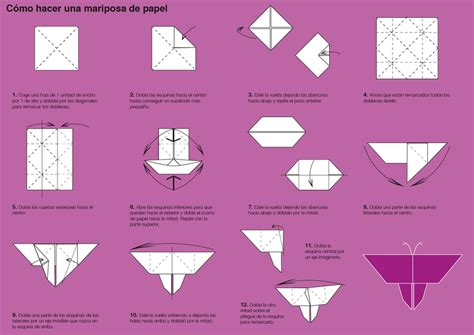 how to make a paper origami how to make an origami butterfly by lydilena on deviantart