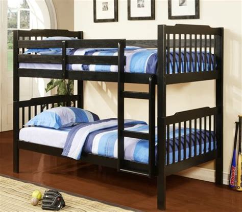 that converts to bunk bed addicted 2 savings 4 u bunk beds that convert into