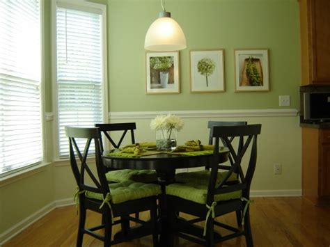 behr paint color rejuvenate pin by adventure on the green room
