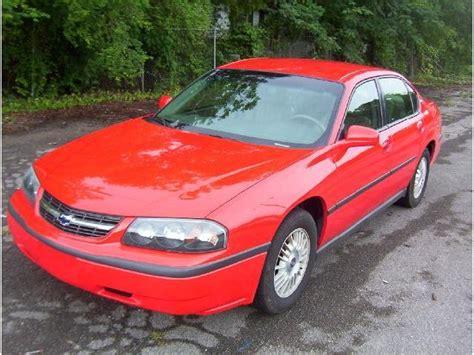 car repair manuals download 2000 chevrolet impala free book repair manuals 2000 chevrolet impala overview cargurus