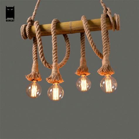 4 light pendant fixture 4 light pendant fixture 4 pendant suspended light