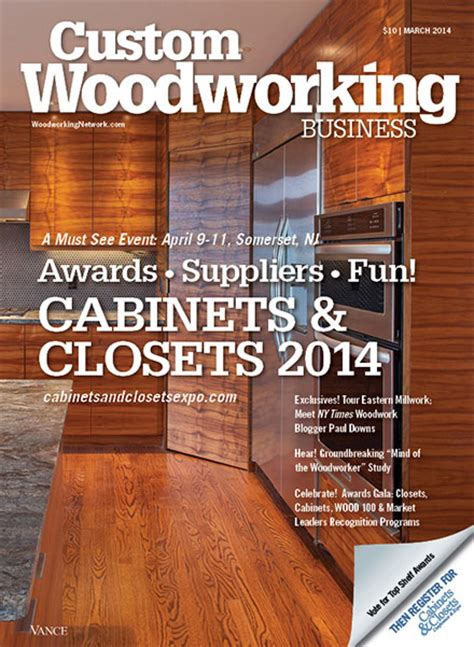 custom woodworking business custom woodworking business issue archives woodworking