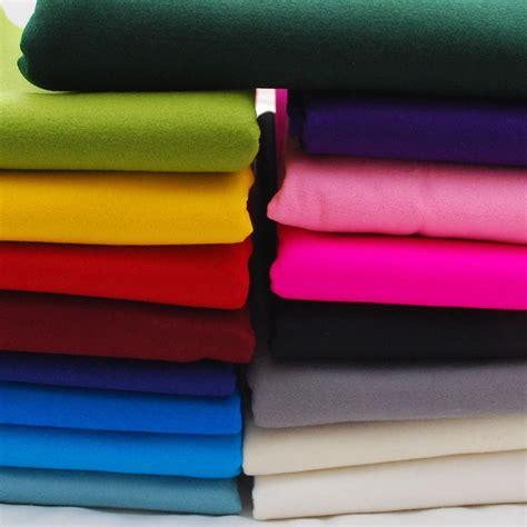 with felt felt fabric 100 polyester felt fabricland co uk